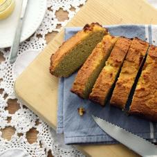 Tecniche di cucina e pasticceria senza glutine e lattosio