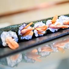 Sushi Passion