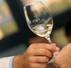 L'Asti Secco, il Vino dei Millennials