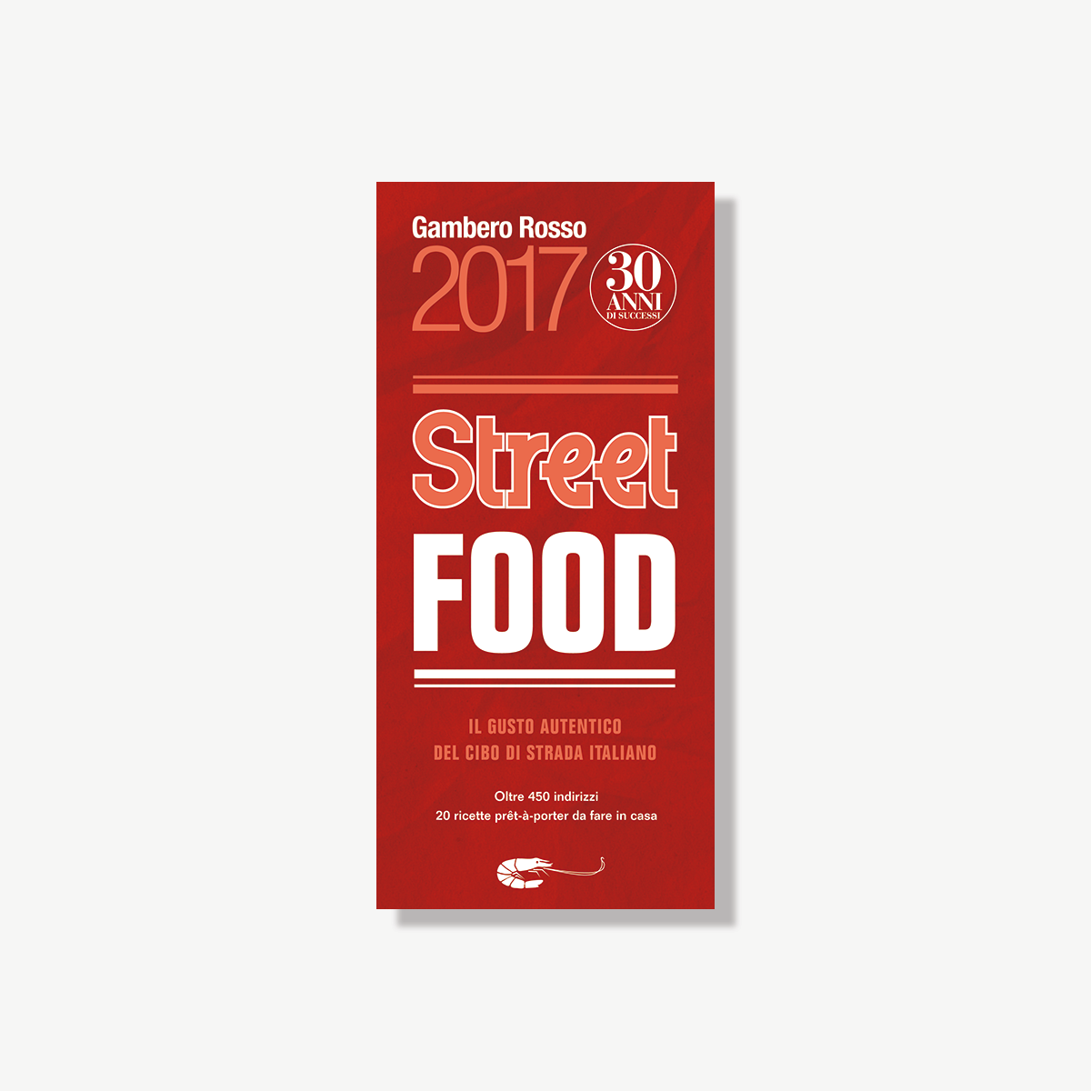 Street food 2017 for Cuisine good food guide 2017