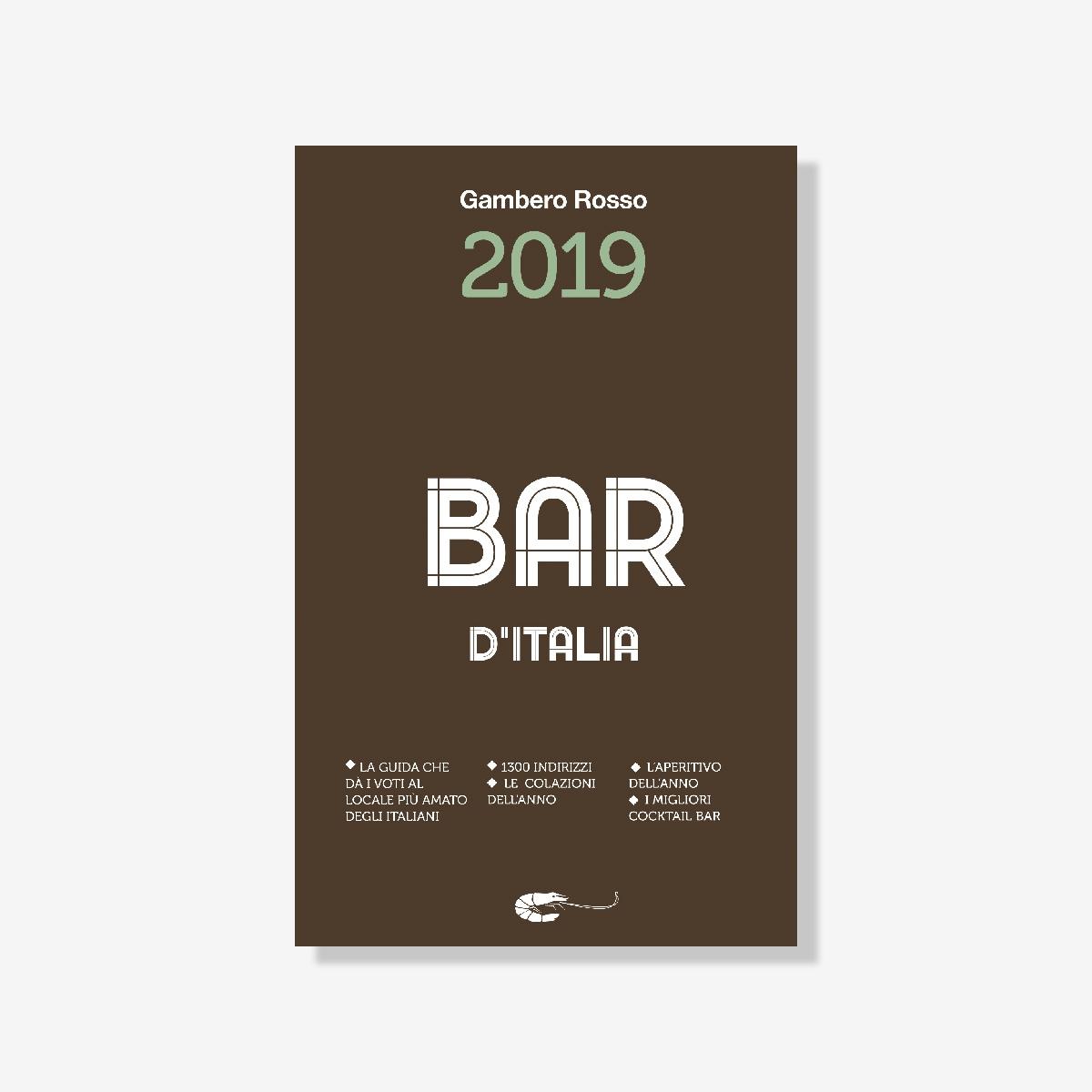 Risultati immagini per bar d'italia 2019 2019