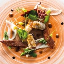 Cucina Creativa di Pesce