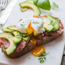 L'avocado: un frutto, tante ricette da scoprire