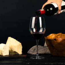 Abbinamento Cibo-Vino - Cantine San Marzano Edition