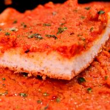 Lievitati da Tradizione: Pane, Pizza e Rosticceria Siciliana