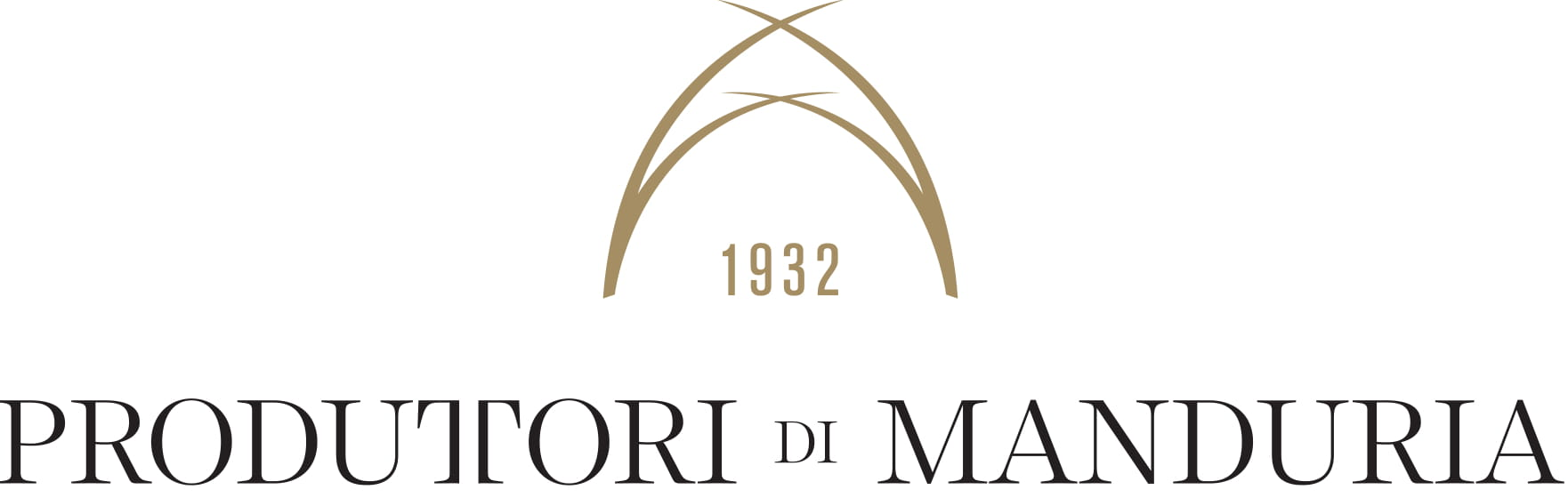 Logo%20PdM-1.jpg