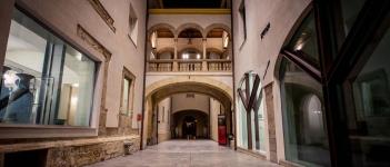 Città del gusto Palermo