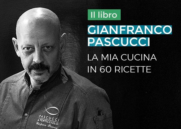 Il libro di Gianfranco Pascucci